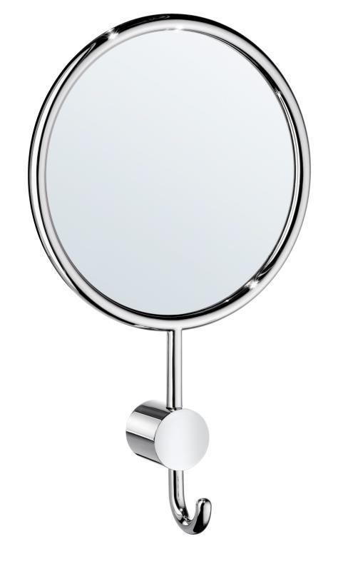 ART Speil med krok