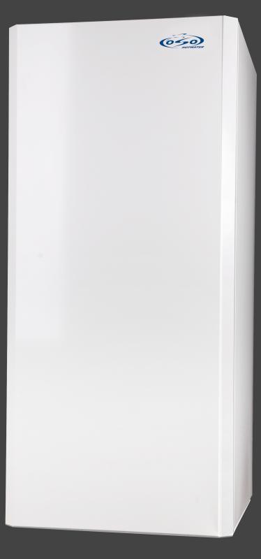 OSO Modul gulv M 200 - 1,95 kW