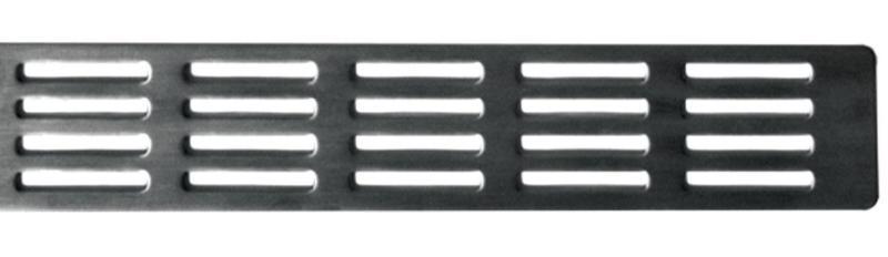 ClassicLine Rist 900 mm Stripe