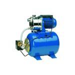 Hyttepumpe Altech PPT800