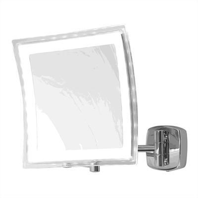 Speil Elise LED