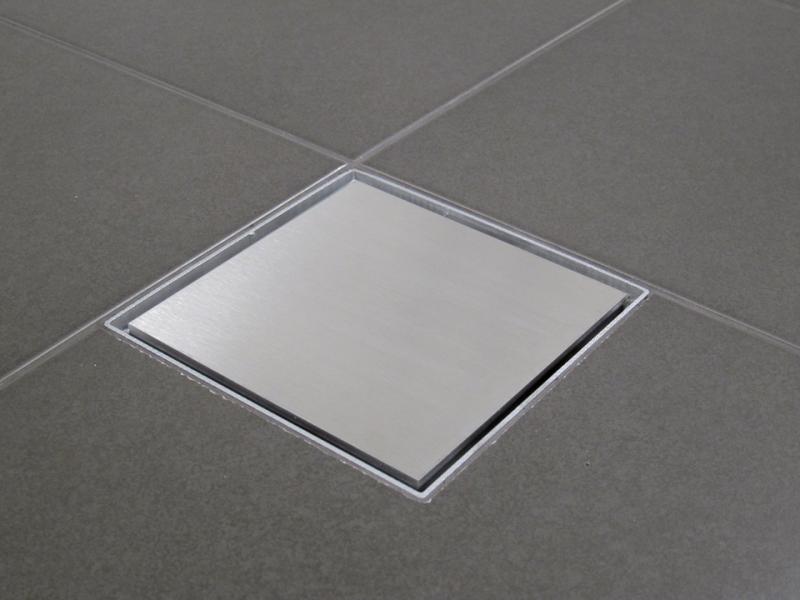Purus Square Platinum