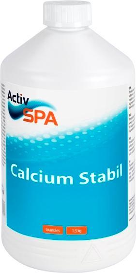 Calsium Stabil 1 liter
