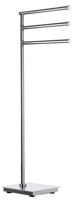 OUTLINE LITE Svingbar 3-armet