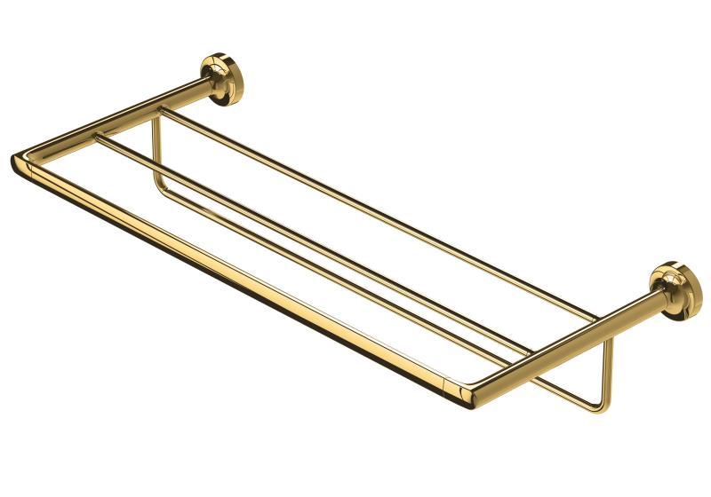 60cm Tone Gold