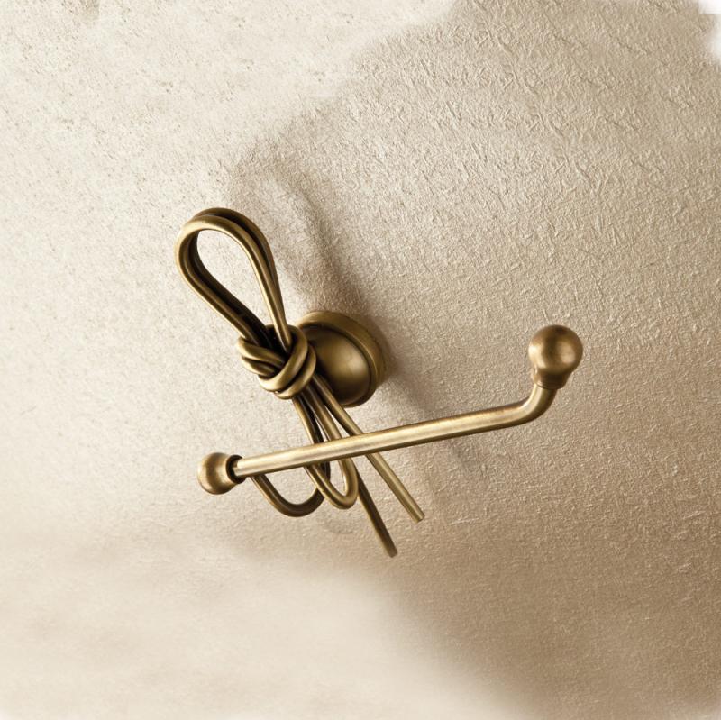 NODO bronse