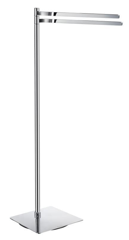 OUTLINE Svingbar 2-armet
