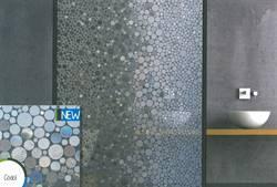 Linea fix vindusdekor Codol 46 cm
