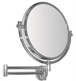 Speil Nora