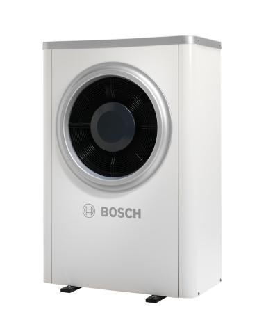 Bosch CS 7000i AW 17