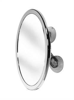 Speil Kine