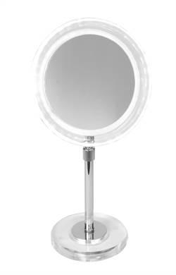Speil Anne LED