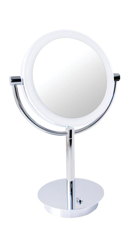 Speil Rakel LED