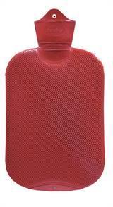 Varmeflaske