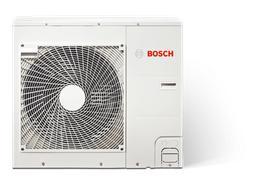Bosch ODU Split 4 230V