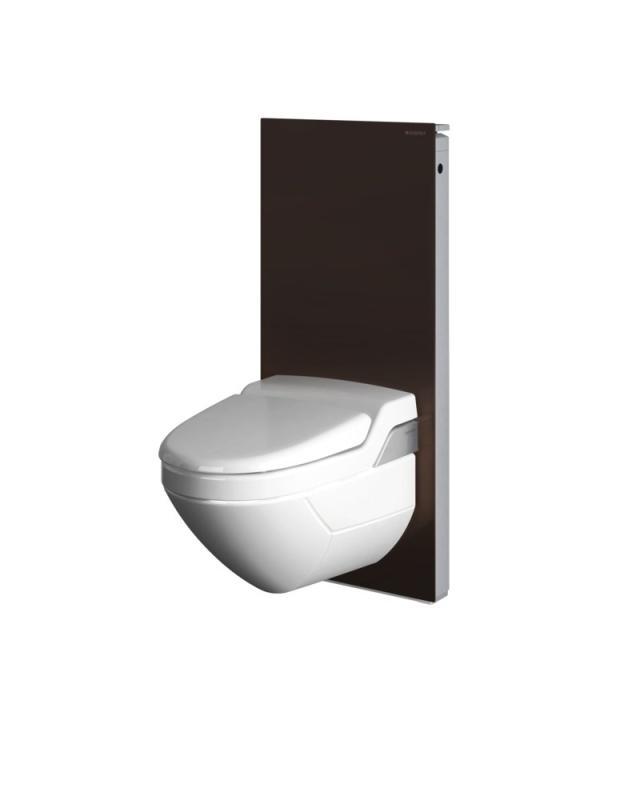 Toalett, bidet og urinal   vvs eksperten