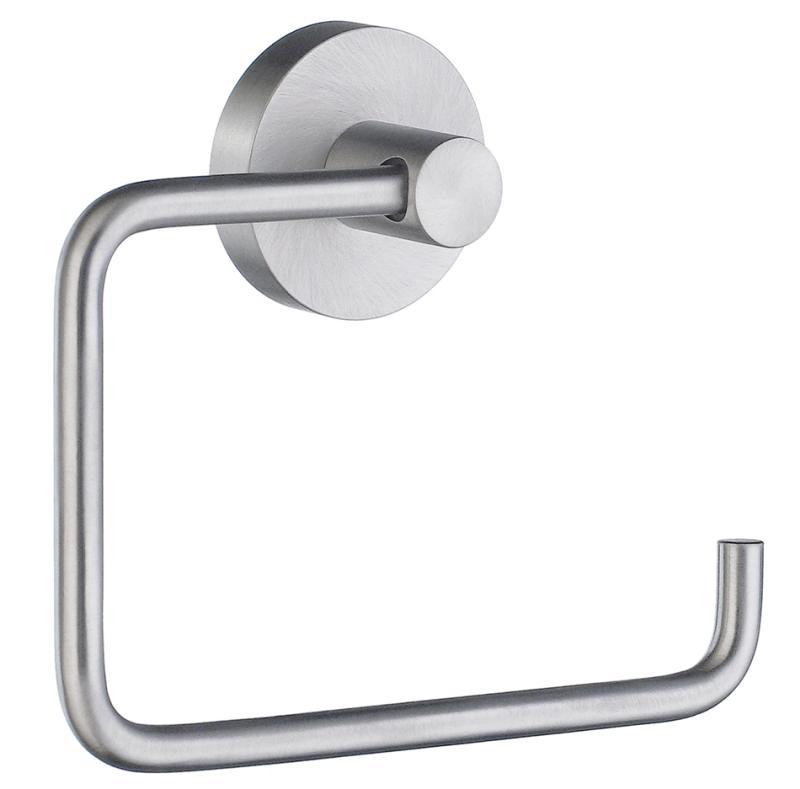 HOME Toalettpapirholder