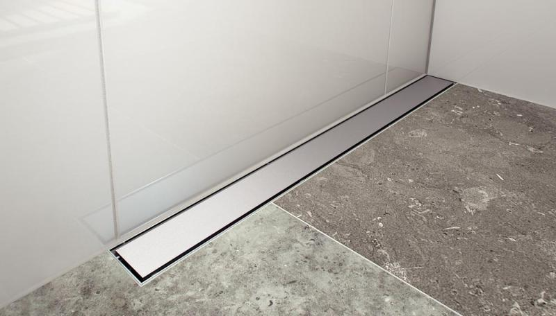 Purus Line Platinum 800