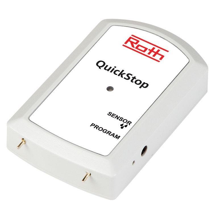 Roth QuickStop trådløs sensor
