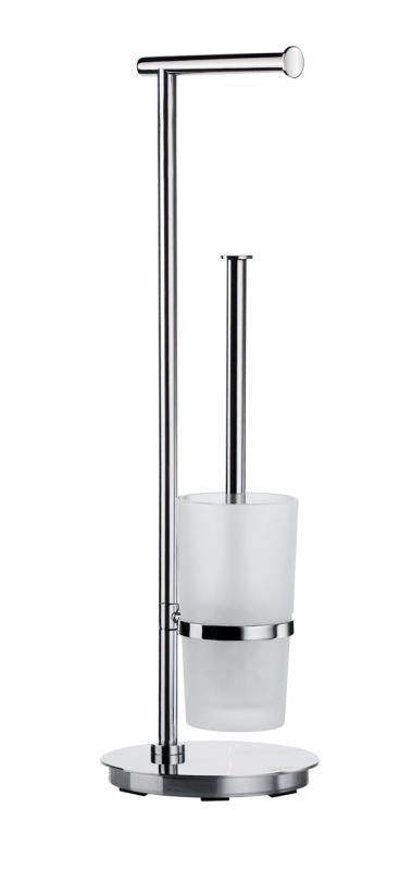 OUTLINE LITE Toalettpapirholder