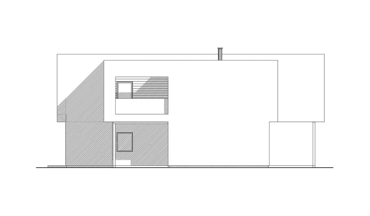 Fasadebilde 5