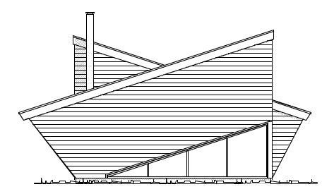 Fasadebilde 4
