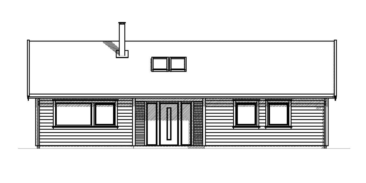 Fasadebilde 6