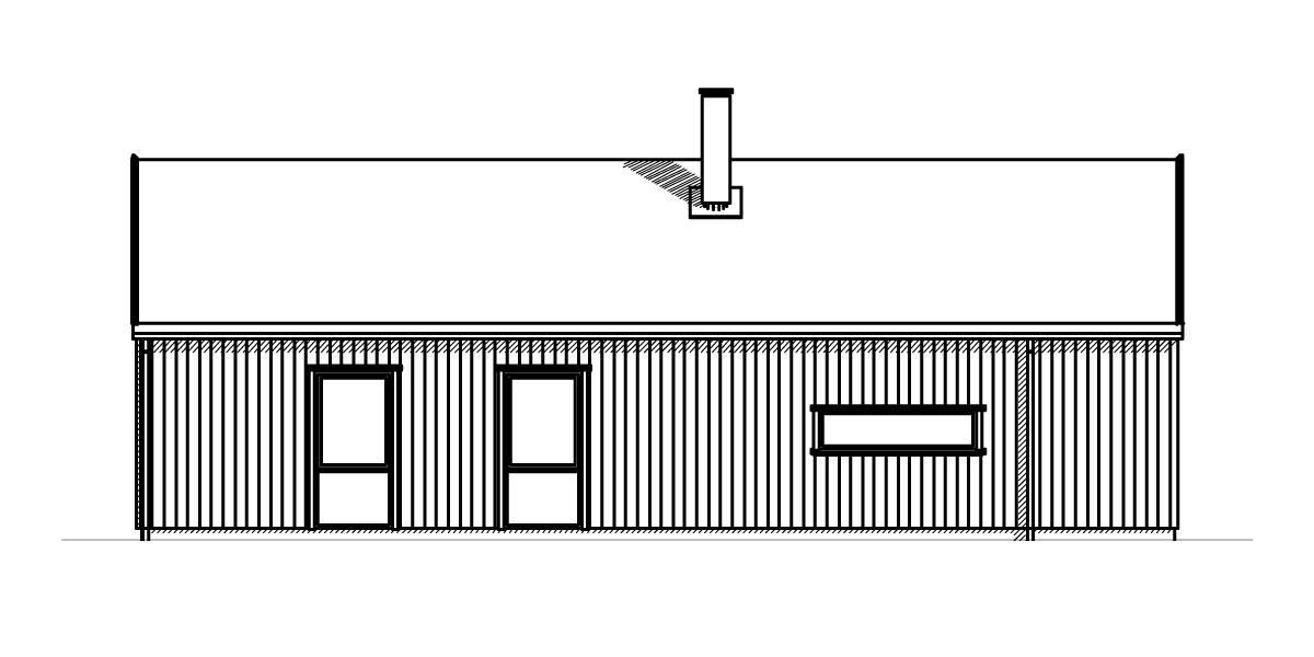 Fasadebilde 8