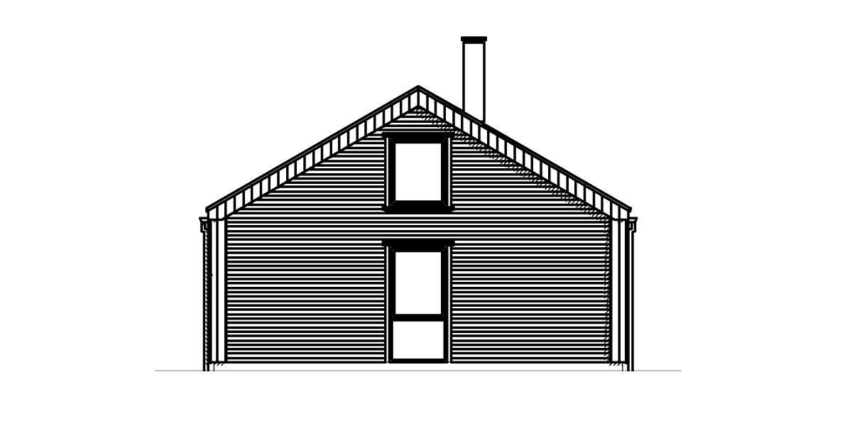 Fasadebilde 10