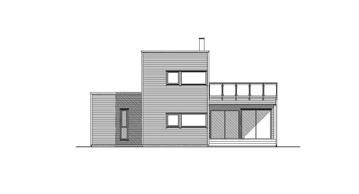 Fasadebilde 2