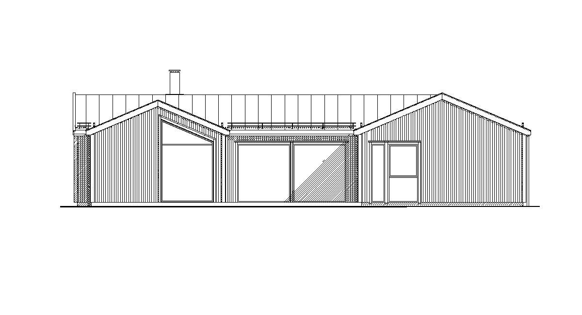 Fasadebilde 1