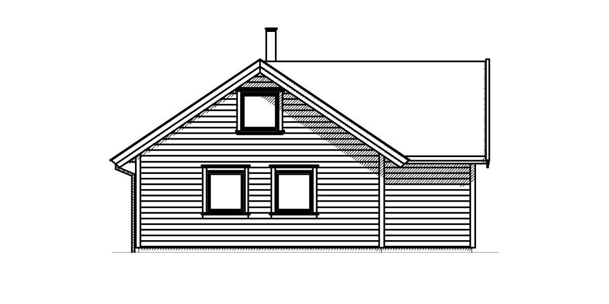 Fasadebilde 3
