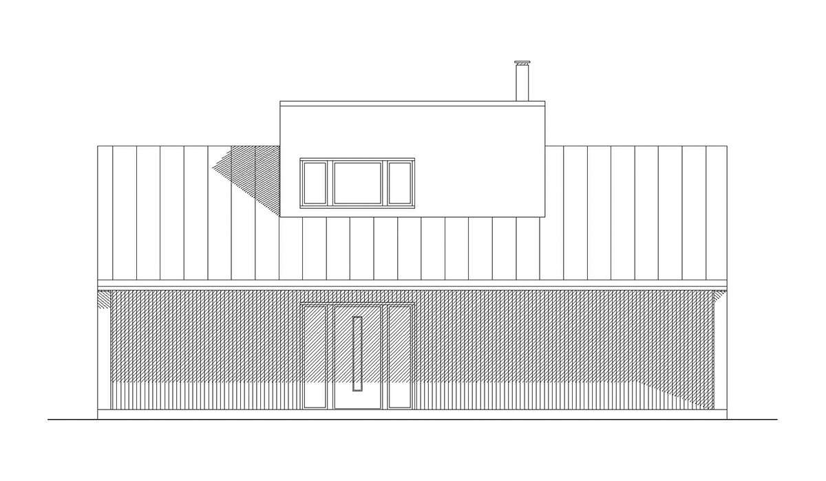 Fasadebilde 7