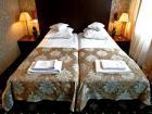 Hotel photo Villa Tradycja