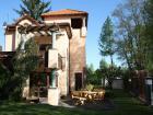 Dom Wakacyjny Roma