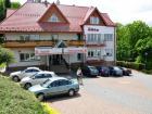 Elita Hotel & Restauracja