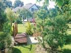Three-bedroom Holiday Home In Slawno