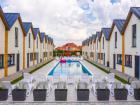 Amber Resort Rewal