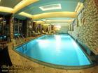 Biały Dunajec Resort & Spa