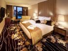 Hotel photo Hilton Gdańsk