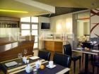 Hotel photo Antares