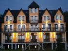 Hotel Kresovia
