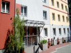 Hotel Malinowski Economy