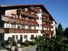 Hotel Alpejski #1