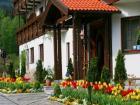 Hotel Alpejski #3