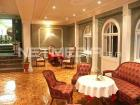 Corum hotel Karpacz