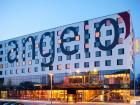 Hotel photo angelo Hotel Katowice