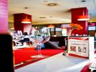 Hotel photo Quality Silesian Hotel ***