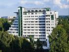 Hotel photo ETNA