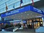 Hotel photo New Skanpol